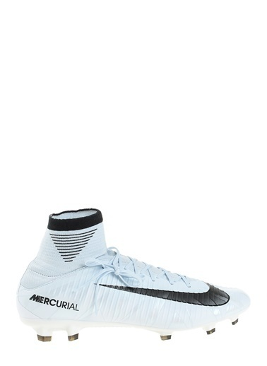 Mercurial Veloce III Df Cr7 Fg-Nike